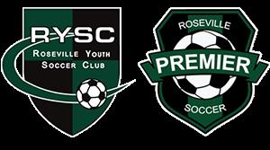 RYSC Logo
